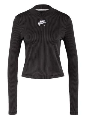 Nike Longsleeve AIR