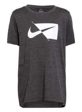 Nike T-Shirt BIG KIDS