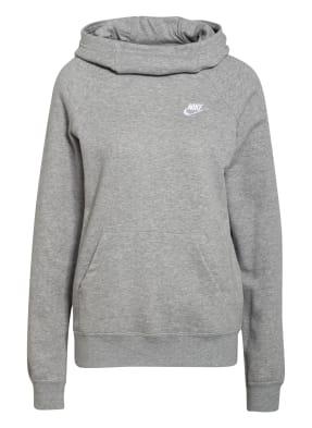 Nike Hoodie SPORTSWEAR ESSENTIAL