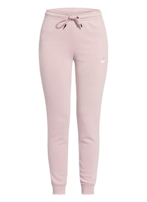 Nike Sweatpants SPORTSWEAR ESSENTIAL