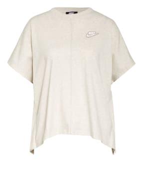 Nike Oversized-Shirt SPORTSWEAR