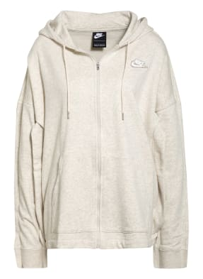 Nike Oversized-Sweatjacke EARTHDAY