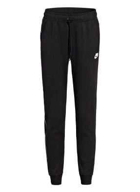 Nike Sweatpants SPORTSWEAR MILLENNIUM JOGGER