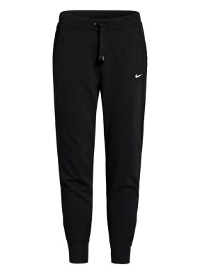 Nike 7/8-Sweatpants DRI-FIT GET FIT