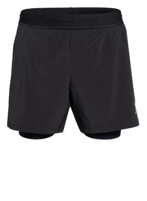 Nike 2-in-1 Shorts YOGA