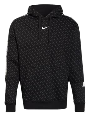 Nike Hoodie REPEAT FLEECE