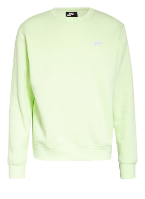 Nike Sweatshirt SPORTSWEAR CLUB FLEECE
