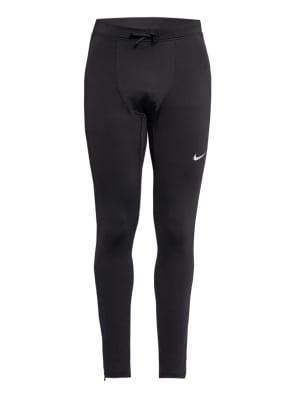 Nike Tights DRI-FIT ESSENTIAL