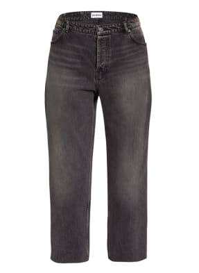 BALENCIAGA 7/8-Jeans