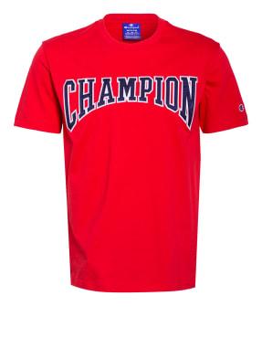 Champion Trainingsshirt