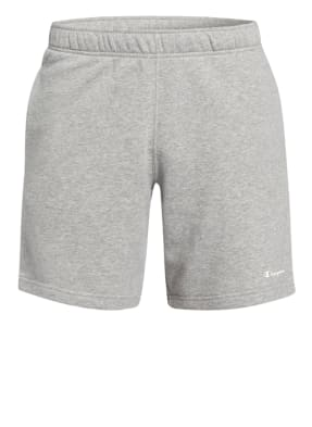 Champion Sweatshorts