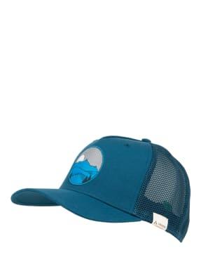 VAUDE Cap