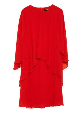 LAUREN RALPH LAUREN Kleid CASSIE