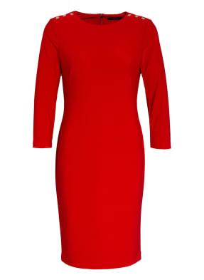 LAUREN RALPH LAUREN Kleid ROMEE mit 3/4-Arm