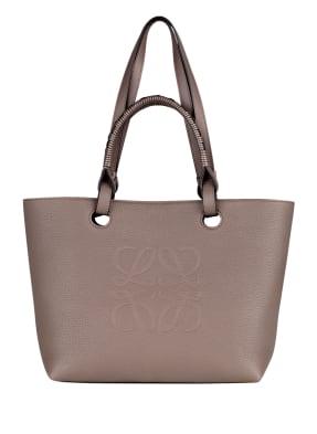 LOEWE Handtasche ANAGRAM SMALL