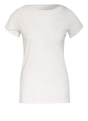Schöffel T-Shirt FILTON