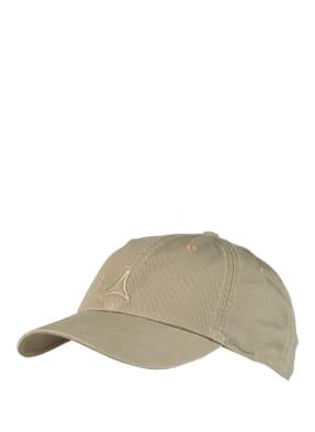 Schöffel Cap NEWCASTLE 1