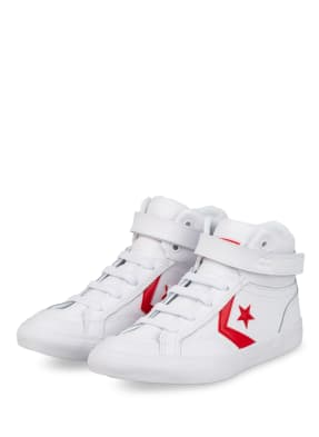 CONVERSE Hightop-Sneaker