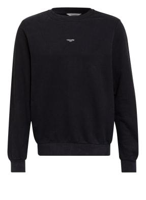 HOLZWEILER Sweatshirt OSLO