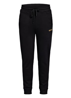HUGO Sweatpants DIBEX