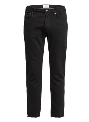GIVENCHY Jeans Skinny Fit