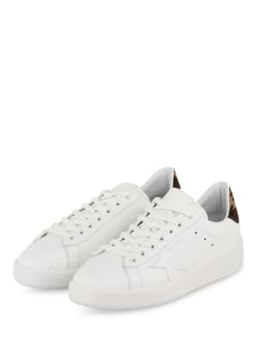 GOLDEN GOOSE Sneaker PURESTAR