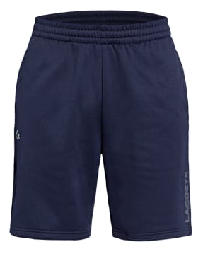LACOSTE Trainingsshorts