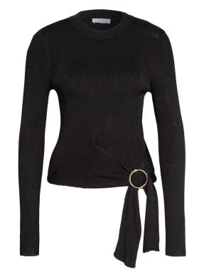 CLAUDIE PIERLOT Pullover MARIN