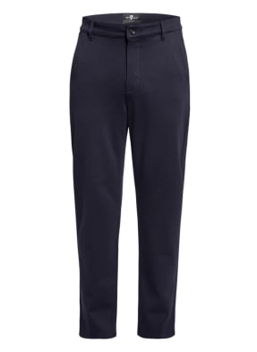 7 for all mankind Chino TRAVEL Extra Slim Fit