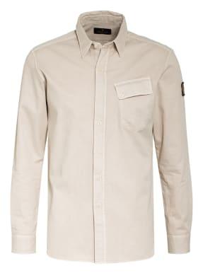 BELSTAFF Overshirt