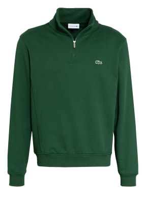 LACOSTE Sweat-Troyer