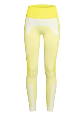adidas by Stella McCartney 7/8-Tights TRUEPURPOSE