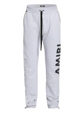 AMIRI Sweatpants