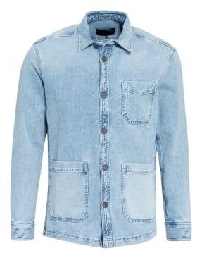 DRYKORN Jeans-Overshirt LAWEE