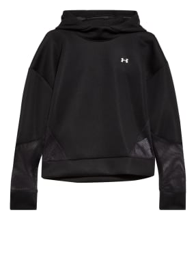 UNDER ARMOUR Hoodie MOVE