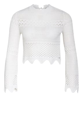GUESS Pullover ANNIE