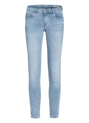 GUESS Skinny Jeans CURVE