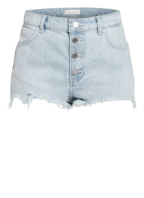 GUESS Jeans-Shorts ALEXIA