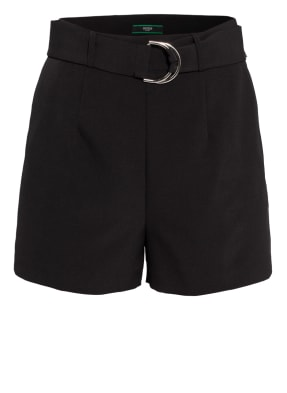 GUESS Shorts NEW SUZY