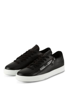HUGO Sneaker DEVA