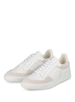 HUGO Sneaker VERA