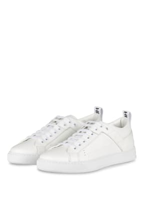 HUGO Sneaker MAYFAIR