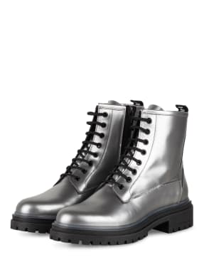 HUGO Boots ALPHA