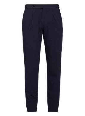 EMPORIO ARMANI Hose Regular Fit