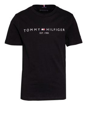 TOMMY HILFIGER T-Shirt ESSENTIAL