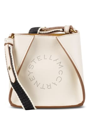 STELLA McCARTNEY Micro Bag