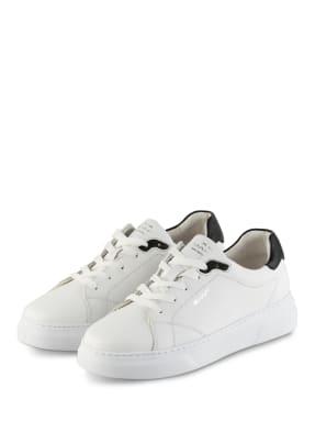 GANT Sneaker SEACOAST