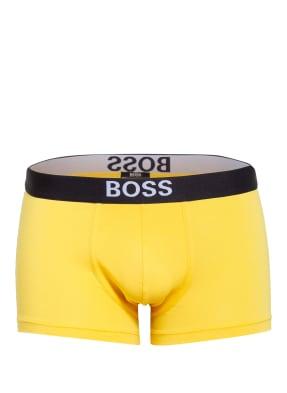 BOSS Boxershorts IDENTITY