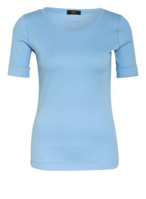 MARC CAIN Shirt mit 3/4-Arm