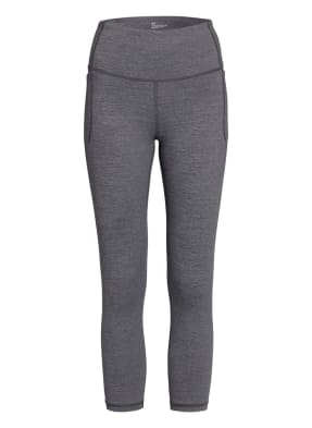 UNDER ARMOUR 7/8-Tights MERIDIAN HEATER